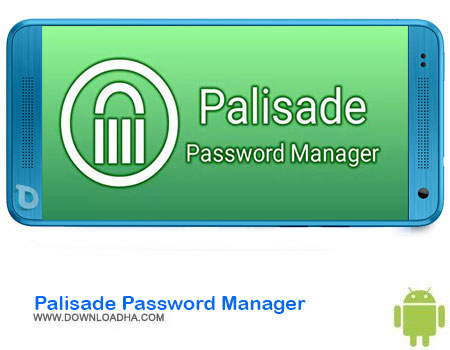 https://img5.downloadha.com/AliRe/1394/03/Pic/Palisade-Password-Manager.jpg