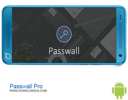 https://img5.downloadha.com/AliRe/1394/03/Pic/Passwall-Pro.jpg