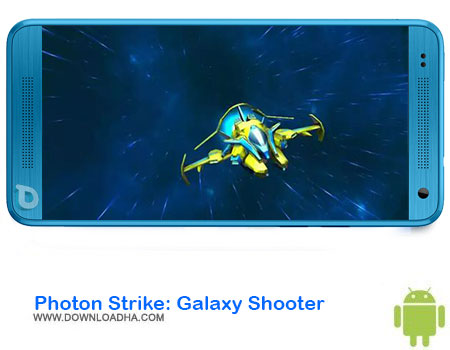 https://img5.downloadha.com/AliRe/1394/03/Pic/Photon-Strike-Galaxy-Shooter.jpg