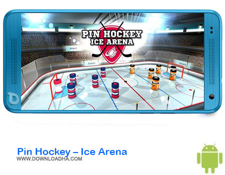 https://img5.downloadha.com/AliRe/1394/03/Pic/Pin-Hockey-Ice-Arena.jpg