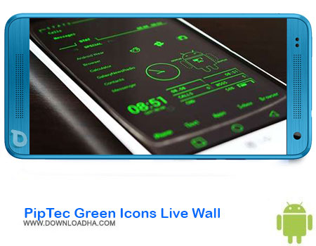 http://img5.downloadha.com/AliRe/1394/03/Pic/PipTec-Green-Icons-Live-Wall.jpg