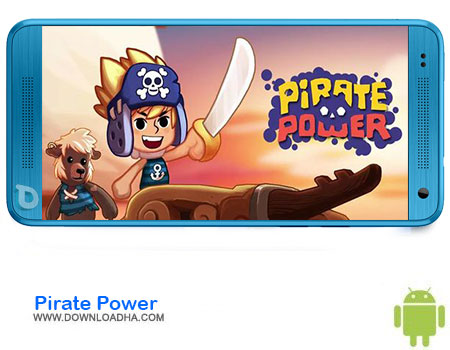 http://img5.downloadha.com/AliRe/1394/03/Pic/Pirate-Power.jpg