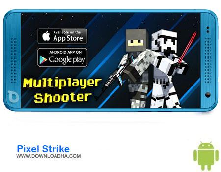 https://img5.downloadha.com/AliRe/1394/03/Pic/Pixel-Strike.jpg