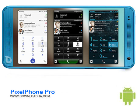 https://img5.downloadha.com/AliRe/1394/03/Pic/PixelPhone-PRO.jpg