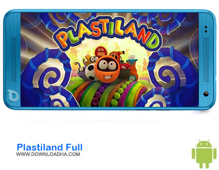 https://img5.downloadha.com/AliRe/1394/03/Pic/Plastiland-Full.jpg