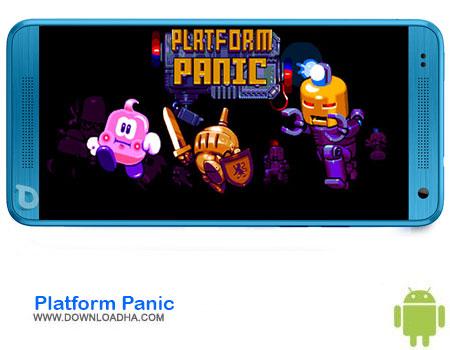https://img5.downloadha.com/AliRe/1394/03/Pic/Platform-Panic.jpg
