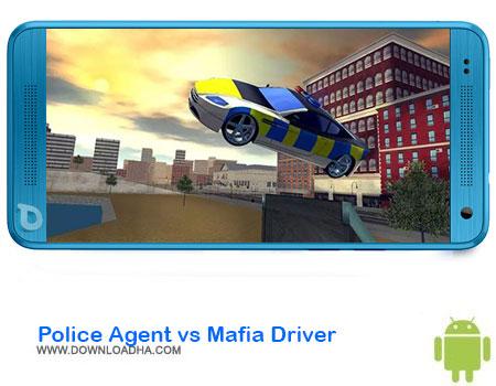 http://img5.downloadha.com/AliRe/1394/03/Pic/Police-Agent-vs-Mafia-Driver.jpg