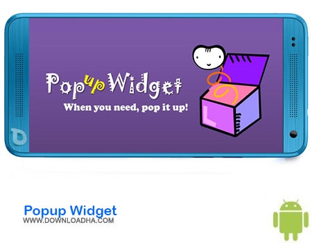 https://img5.downloadha.com/AliRe/1394/03/Pic/Popup-Widget.jpg