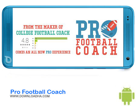 http://img5.downloadha.com/AliRe/1394/03/Pic/Pro-Football-Coach.jpg
