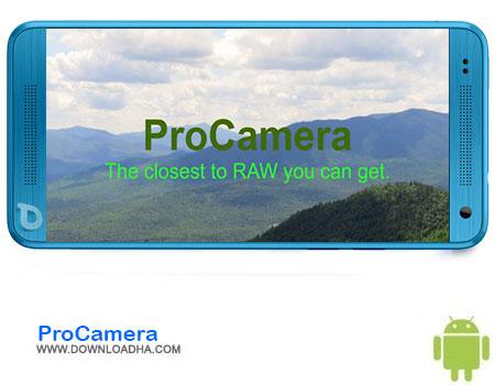 https://img5.downloadha.com/AliRe/1394/03/Pic/ProCamera.jpg