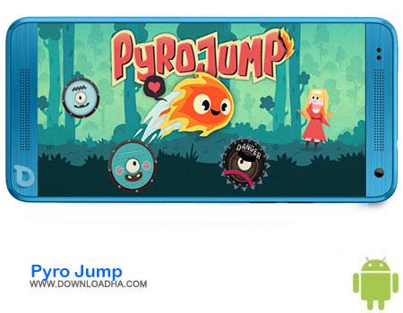 http://img5.downloadha.com/AliRe/1394/03/Pic/Pyro-Jump.jpg