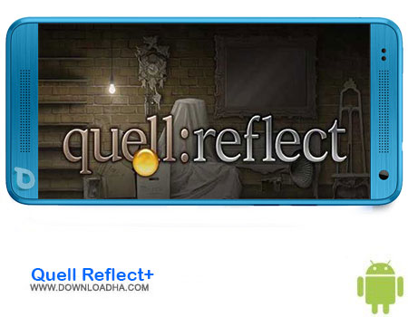 http://img5.downloadha.com/AliRe/1394/03/Pic/Quell-Reflect+.jpg