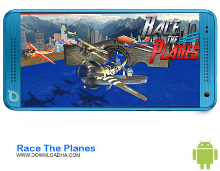 https://img5.downloadha.com/AliRe/1394/03/Pic/Race-The-Planes.jpg