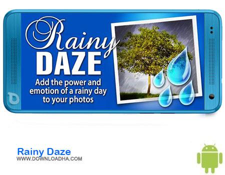 https://img5.downloadha.com/AliRe/1394/03/Pic/Rainy-Daze.jpg