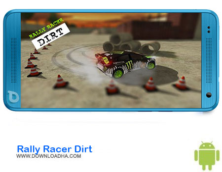 http://img5.downloadha.com/AliRe/1394/03/Pic/Rally-Racer-Dirt.jpg