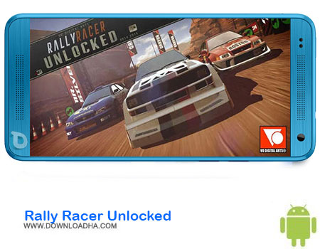 https://img5.downloadha.com/AliRe/1394/03/Pic/Rally-Racer-Unlocked.jpg