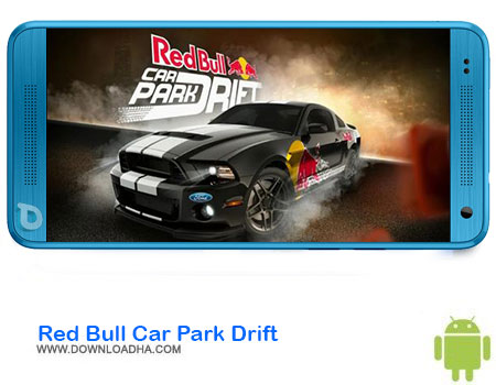 https://img5.downloadha.com/AliRe/1394/03/Pic/Red-Bull-Car-Park-Drift.jpg