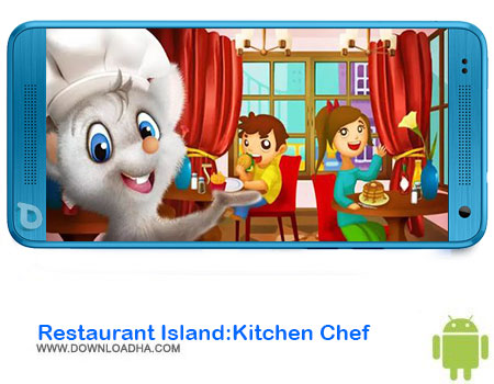 http://img5.downloadha.com/AliRe/1394/03/Pic/Restaurant-Island-Kitchen-Chef.jpg