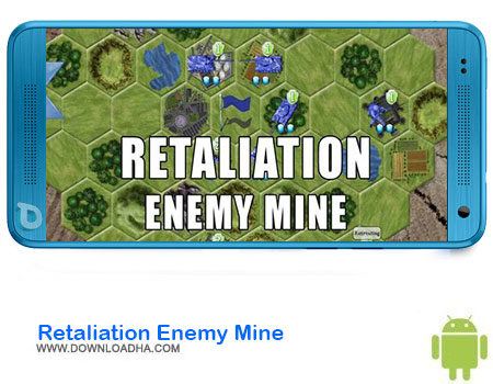 https://img5.downloadha.com/AliRe/1394/03/Pic/Retaliation-Enemy-Mine.jpg