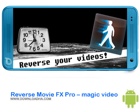 https://img5.downloadha.com/AliRe/1394/03/Pic/Reverse-Movie-FX-Pro-magic-video.jpg