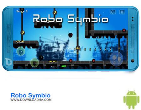 https://img5.downloadha.com/AliRe/1394/03/Pic/Robo-Symbio.jpg