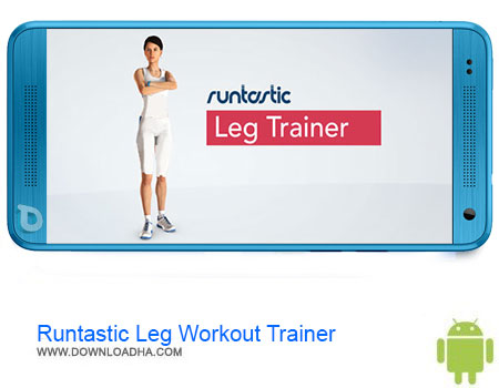 https://img5.downloadha.com/AliRe/1394/03/Pic/Runtastic-Leg-Workout-Trainer.jpg