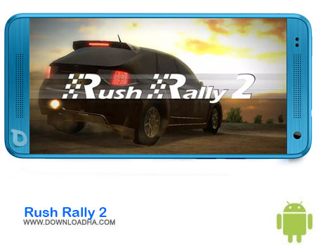 https://img5.downloadha.com/AliRe/1394/03/Pic/Rush-Rally-2.jpg
