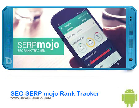 https://img5.downloadha.com/AliRe/1394/03/Pic/SEO-SERP-mojo-Rank-Tracker.jpg
