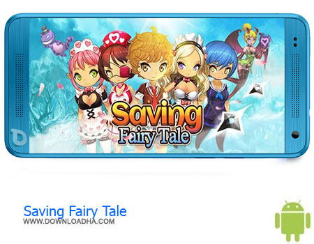 https://img5.downloadha.com/AliRe/1394/03/Pic/Saving-Fairy-Tale.jpg