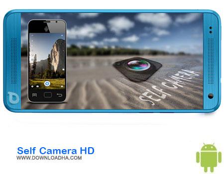 https://img5.downloadha.com/AliRe/1394/03/Pic/Self-Camera-HD.jpg