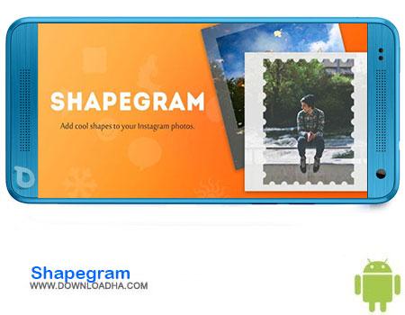 https://img5.downloadha.com/AliRe/1394/03/Pic/Shapegram.jpg