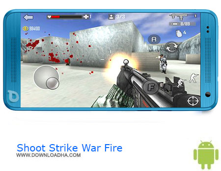 http://img5.downloadha.com/AliRe/1394/03/Pic/Shoot-Strike-War-Fire.jpg
