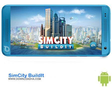 https://img5.downloadha.com/AliRe/1394/03/Pic/SimCity-BuildIt.jpg