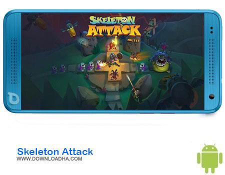 https://img5.downloadha.com/AliRe/1394/03/Pic/Skeleton-Attack.jpg