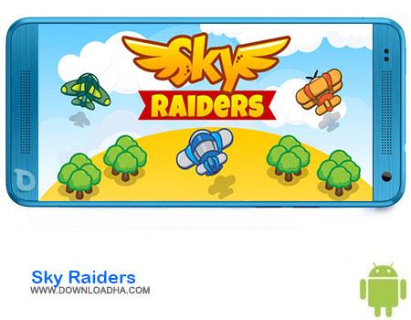 https://img5.downloadha.com/AliRe/1394/03/Pic/Sky-Raiders.jpg