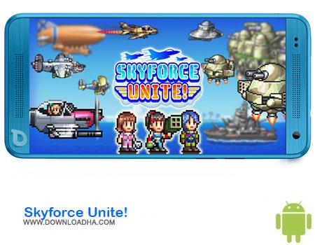 https://img5.downloadha.com/AliRe/1394/03/Pic/Skyforce-Unite.jpg