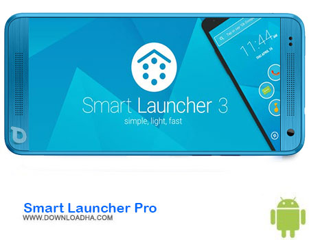https://img5.downloadha.com/AliRe/1394/03/Pic/Smart-Launcher-Pro.jpg