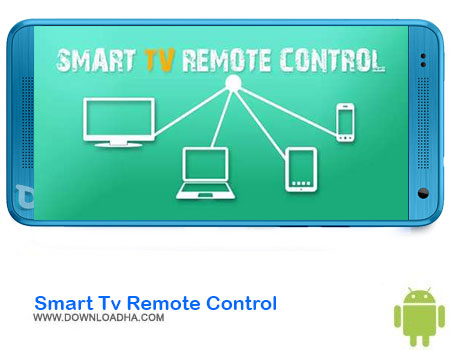 https://img5.downloadha.com/AliRe/1394/03/Pic/Smart-Tv-Remote-Control.jpg