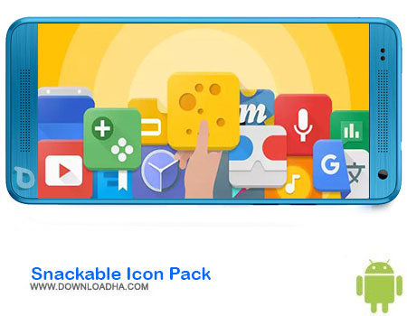 https://img5.downloadha.com/AliRe/1394/03/Pic/Snackable-Icon-Pack.jpg