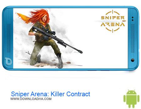 https://img5.downloadha.com/AliRe/1394/03/Pic/Sniper-Arena-Killer-Contract.jpg