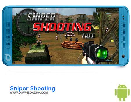 https://img5.downloadha.com/AliRe/1394/03/Pic/Sniper-Shooting.jpg