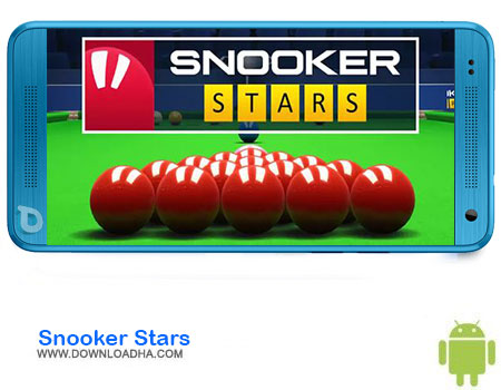 http://dl5.downloadha.com/AliRe/1394/03/Pic/Snooker-Stars.jpg?refresh=1