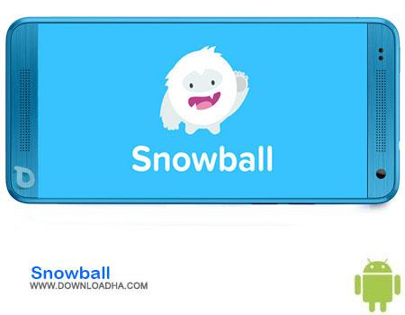 https://img5.downloadha.com/AliRe/1394/03/Pic/Snowball.jpg