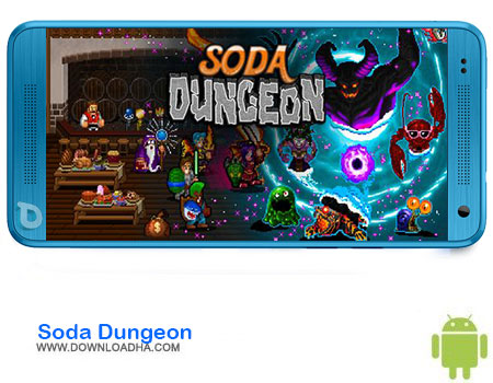 https://img5.downloadha.com/AliRe/1394/03/Pic/Soda-Dungeon.jpg