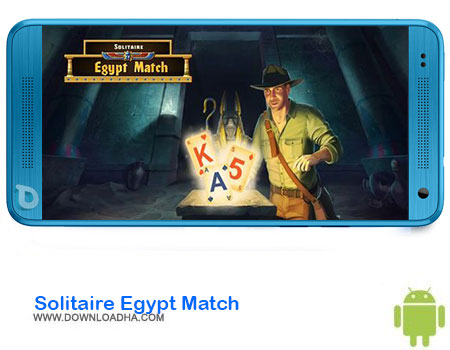 http://img5.downloadha.com/AliRe/1394/03/Pic/Solitaire-Egypt-Match.jpg