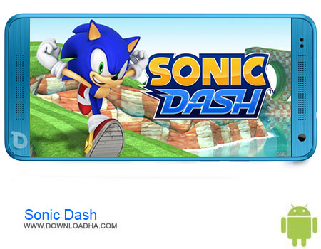 http://img5.downloadha.com/AliRe/1394/03/Pic/Sonic-Dash.jpg