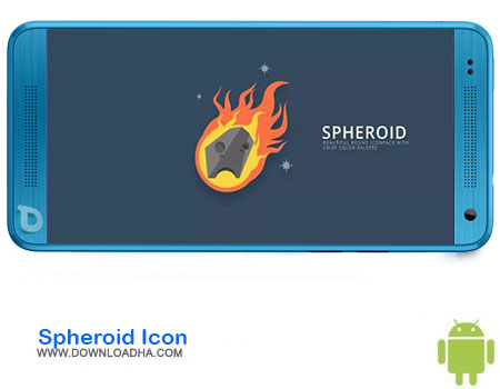https://img5.downloadha.com/AliRe/1394/03/Pic/Spheroid-Icon.jpg