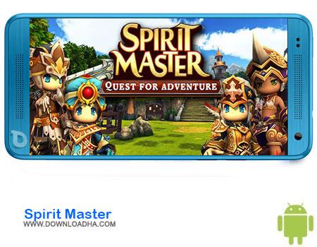 https://img5.downloadha.com/AliRe/1394/03/Pic/Spirit-Master.jpg