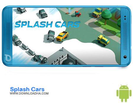 https://img5.downloadha.com/AliRe/1394/03/Pic/Splash-Cars.jpg