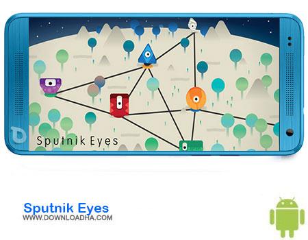 https://img5.downloadha.com/AliRe/1394/03/Pic/Sputnik-Eyes.jpg